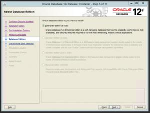 Oracle12c-2